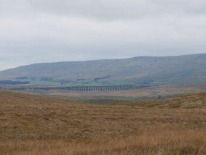 Ribble Viaduct